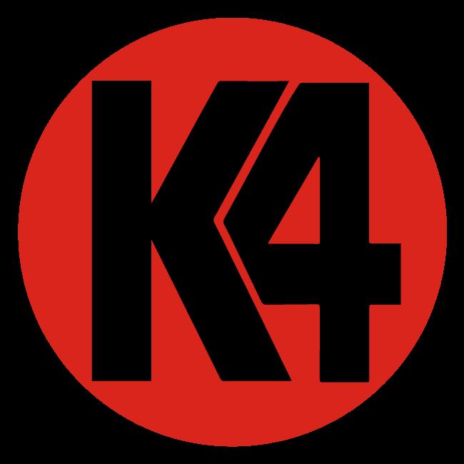 K4 Zentrum für Kampfkunst & Gesundheit Eberswalde